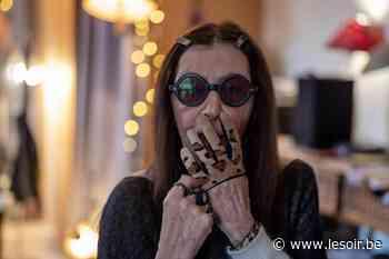 Les Racines élémentaires de Brigitte Fontaine: «S'ils te mordent, mords-les» - Le Soir