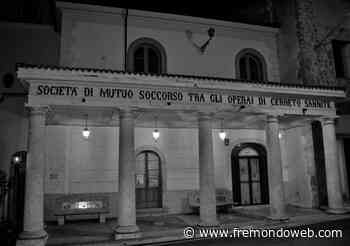 Società Operaia Cerreto Sannita: apprezzamenti per la biblioteca digitale - Fremondoweb