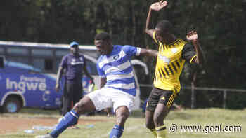 AFC Leopards and Sofapaka among first KPL clubs to receive stimulus stipend