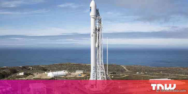 SpaceX successfully launches astronauts in the space for the first time