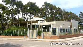 Porto San Giorgio: Il Comune affida immobile in concessione nella pinetina Salvadori - Vivere Fermo