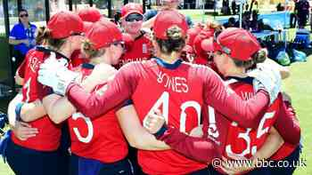 Will England play this summer? And what next for women's cricket?