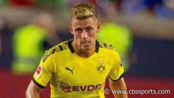 Borussia Dortmund vs. Paderborn: Bundesliga live stream, TV channel, how to watch online, news, odds