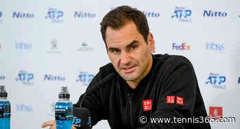 'We will definitely ask Roger Federer' - Swiss star invited to join Alexander Zverev and Nick Kyrgios in July event - Tennis365