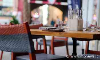 Desio, ristorazione: sicurezza al primo posto, no alla movida incontrollata - MBnews