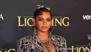Beyoncé manifesta-se sobre o assassinato de George Floyd - R7