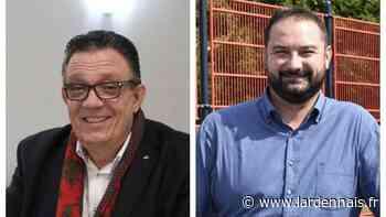 Muncipales 2020 : Vers la reprise de la campagne à Rethel - L'Ardennais