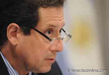 El Banco Central aprovechó ventas de exportadores y compró US$ 280 millones - Diario La Verdad Junín