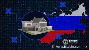 El Banco Central de Rusia y su proyecto blockchain - Bitcoin Mexico