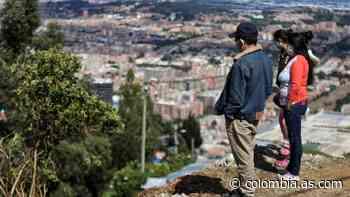 Ingreso Solidario: cómo cobrar el pago en Banco Caja Social y dónde se entrega el giro - AS Colombia