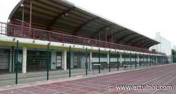 Le stade Georges Pompidou de Villemomble réhabilité - Actufoot