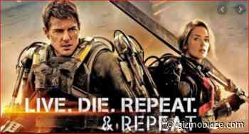 Edge Of Tomorrow 2: Is It Coming or Cancelled? Emily Blunt & Tom Cruise Returning? Will it be a Prequ ... - Gizmo Blaze