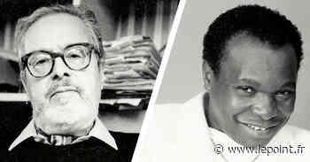 Ils nous ont quittés - Albert Memmi, écrivain, chercheur et sociologue - Le Point