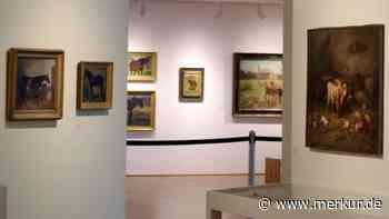 Dachau: Nicht alle Museen im Landkreis nutzen die Möglichkeit der Öffnung | Dachau - Merkur.de