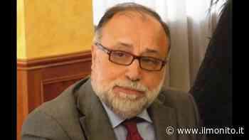 Polo Universitario: Il Diritto allo studio in carcere - ILMONITO