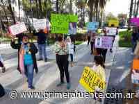 POLICIALES Posible caso de femicidio: la mujer de Concepción habría muerto por asfixia - Primera Fuente