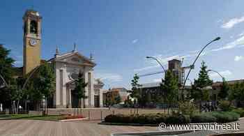 Parabiago, tra antico e moderno - PaviaFree.it