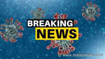 Himachal Pradesh: Total of 313 COVID-19 recorded till date - India TV News