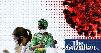 Coronavirus 29 May: at a glance - The Guardian
