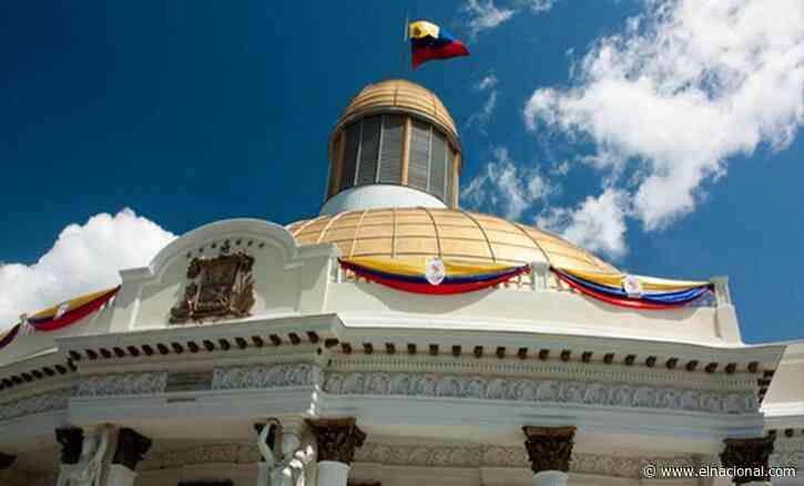 AN denunció que el régimen impide que 500 venezolanos varados en España regresen al país