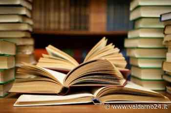 San Giovanni. Da lunedì riapre il servizio prenotazioni alla biblioteca - Valdarno24
