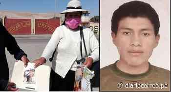 Investigan presunto homicidio de soldado que desapareció en el cuartel Tarapacá - Diario Correo