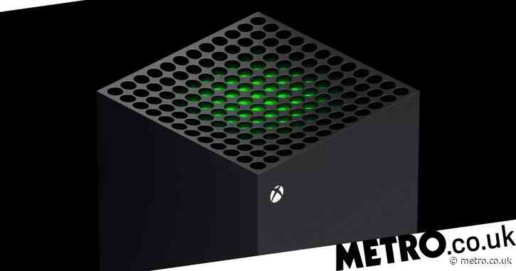 Why Xbox Series X is still the underdog against PS5 – Reader's Feature