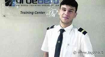 Cerveteri: Lunedi alle 15 i funerali di Daniele Papa, il ragazzo deceduto nell'incidente aereo a Roma - L'agone