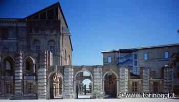 Festa della Repubblica, apertura straordinaria per il Castello di Rivoli dalle 15 alle 21 - TorinOggi.it