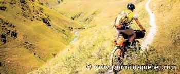Vélo: mieux vaut prévenir les crevaisons