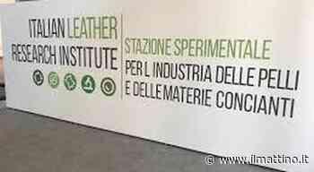 Pozzuoli, la Stazione per l'industria delle pelli diventa riferimento nazionale per la ricerca - Il Mattino