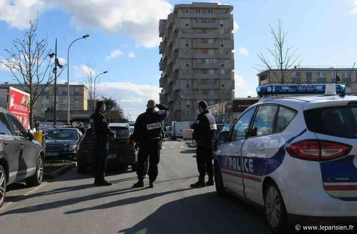 Nouvelle nuit de violences urbaines à Creil et Nogent-sur-Oise - Le Parisien