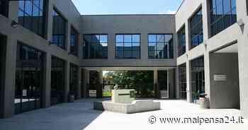 Poste, il comune di Villa Cortese avrà un CAP nuovo e diverso da quello di Dairago - MALPENSA24 - malpensa24.it