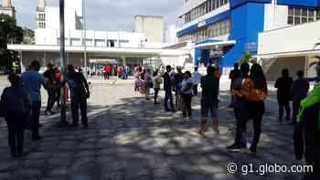 Auxílio Emergencial: Caixa abre 13 agências da região de Piracicaba neste sábado - G1