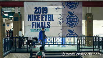College basketball recruiting: Nike cancels Peach Jam, EYBL circuit for remainder of 2020 amid pandemic