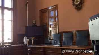 Bergerac : un jeune homme de 26 ans condamné à 1 an de prison ferme - France Bleu