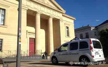 Bergerac : condamné pour avoir tiré des coups de feu - Sud Ouest