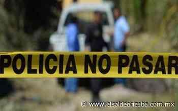 Ejecutan a 6 personas; masacre en Tierra Blanca - El Sol de Orizaba