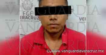 Prisión preventiva a presunto agresor sexual en Orizaba - Vanguardia de Veracruz