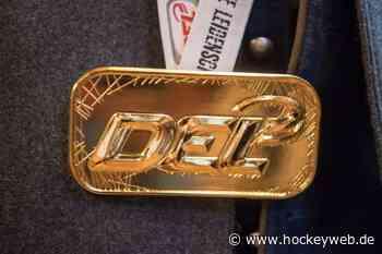 Frankfurt, Kassel und Bietigheim bewerben sich um sportlichen Aufstieg - Hockeyweb.de