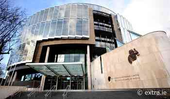 Court lays bare the international crime network of Kinahan gang - Extra.ie