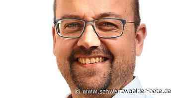 Bad Wildbad: Bisher gut durch die Krise gekommen - Bad Wildbad - Schwarzwälder Bote
