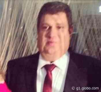 Empresário é morto durante briga de bar em Catanduva - G1
