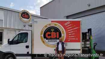 Arches : la Compagnie des Brasseries Indépendantes est prête pour la réouverture des bars et des restaurant - France 3 Régions