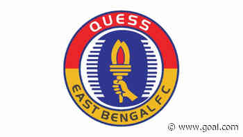 Quess and East Bengal's partnership was dependant on the club playing in the ISL