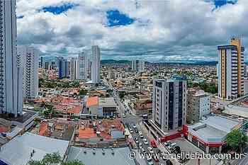 """Com 523 casos de covid-19, Caruaru (PE) adota """"barreiras restritivas"""" até 10 de junho - Brasil de Fato"""