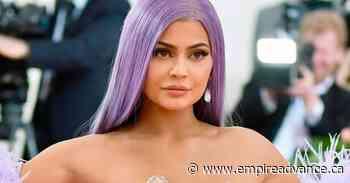 Kylie Jenner, Forbes spar over story on billionaire status - Virden Empire Advance