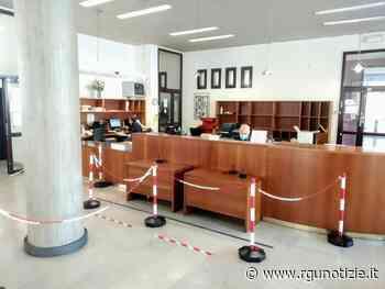 A Foligno riprende il servizio di prestito di libri: ecco come funziona - Rgunotizie.it