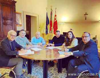 Foligno, Natalie Mostarda confermata presidente del consorzio dell'aeroporto - Rgunotizie.it