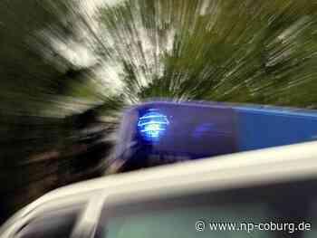 Verfolgungsjagd auf A 73: Berauschter BMW-Fahrer flüchtet vor Polizei - Neue Presse Coburg
